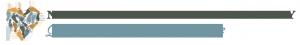 NPC QIC logo with Heart Icon_Transparent_20160208