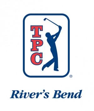 TPC River's Bend (002)